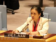Vietnam condemns violence, abuses targeting civilians