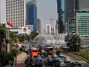 Indonesia prepares human resources for Industry 4.0