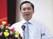 Vietnam needs more ADB funding for private sector