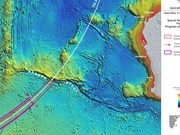 Ocean Infinity to end MH370 search soon