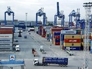 Abandoned imports pile up at HCM City's ports