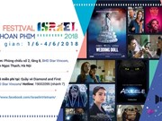 Israel Film Festival to take place in Hanoi