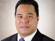 Micronesian Congress Speaker to visit Vietnam