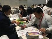 Vietnam urged to focus on local branding