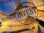 Vietnamese overseas investment exceeds 187 million USD