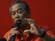 Malaysia sets up special committee to review security laws