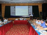 USAID pledges to help Vietnam in civil judgment enforcement