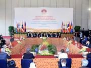 Thailand plans regional infrastructure fund