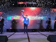 Viettel eyes 50 million USD from online film website