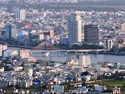 Da Nang sets economic goals towards 2030