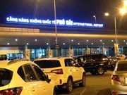 Thua Thien-Hue province to expand Phu Bai airport