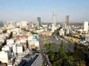 UNDP, Citi Foundation support innovation, startups in Vietnam