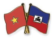 Vietnam wants to further ties with Haiti: Ambassador