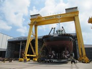 Da Nang seeks EU investment