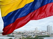 Colombia officially asks for permission to join CPTPP
