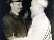 Cuban newspaper: Vietnam has fulfilled Uncle Ho's dream