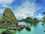 Vietnam's tourism promoted in Switzerland's Zurich