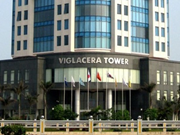 Construction Ministry to sell 18 pct stake in Viglacera