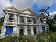 Protection of Hue's colonial buildings lands in controversy