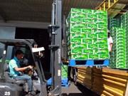 Vietnam's beer market sees fierce competition