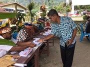 Indonesia: three killed in Papua after local elections