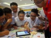 Da Nang hosts cyber security drill on preventing APT attacks