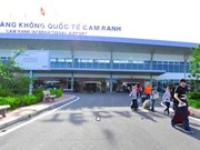 Vietnam Airlines to move to Cam Ranh airport's new terminal in July