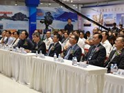 Vietnam promotes tourism in Chinese northeastern province