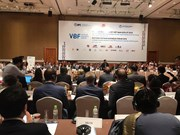 Mid-term Vietnam Business Forum opens in Hanoi