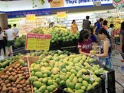 Vietnam's Consumer Confidence Index at highest score: survey