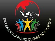 Indonesian scholarship gives arts, cultural classes to students from 44 countries