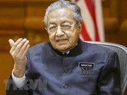 Malaysia enhances anti-corruption campaign