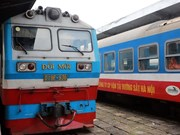 1,000 expired coaches burden Vietnam Railways