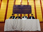 Cambodia: 220 international observers to monitor election
