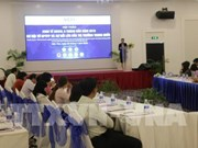 Seminar helps Mekong Delta firms grasp chances from CPTPP
