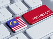 Malaysia to review foreign worker recruitment system