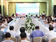 Friendship association fosters Vietnam - Russia relations
