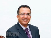 Moroccan ambassador highlights ties with Vietnam