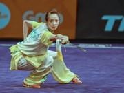 Vietnam sends 352 athletes to ASIAD 2018