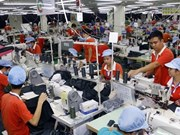 Workers' right must be ensured amid CPTPP implementation: unions