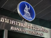 Thailand to keep interest rate unchanged