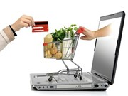Complete infrastructure system crucial for e-commerce growth