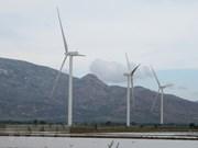 Green economy breeds sustainable development