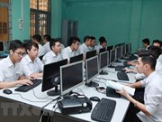 Shortage of IT personnel in Japan: Opportunities for Vietnam