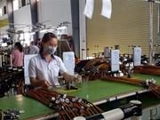 Ba Ria-Vung Tau ranks third in FDI attraction in seven months
