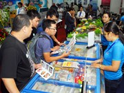 HCM City to host Vietfish expo later this month