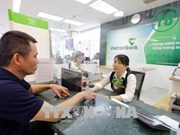Moody's upgrades ratings of 14 Vietnamese banks