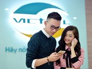 Viettel slashes roaming fees for ASIAD 2018