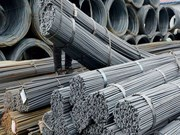 Vietnam's steel exports rake in 2.53 billion USD in 7 months