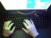 Governmental organisations seek methods to ensure cyber security
